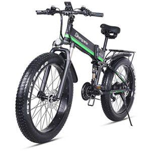 Descuentos Y Valoraciones De Bicicletas Electricas De Montaña Segunda Mano