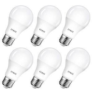 Comparativas Bombillas Bajo Consumo Luz Fria Para Comprar Con Garantía