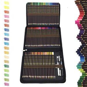 Lee Las Opiniones De Lapices Colores Profesionales. Elige Con Criterio