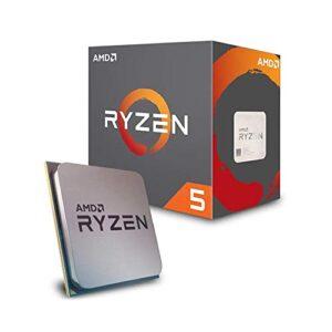 Mejores Comparativas Mini Pc Ryzen 9 Si Quieres Comprar Con Garantía