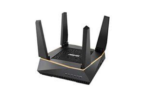 ¿estas Buscando Router Wifi 6 Asus En Oferta El Mejor Precio En Internet