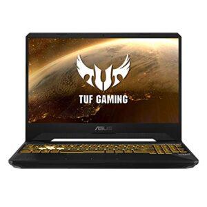 Comprar Laptop Gaming Asus Con Envío Gratis A La Puerta De Tu Casa En Toda España