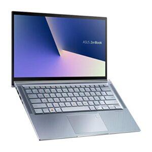 Mejores Comparativas Laptop Asus Zenbook Para Comprar Con Garantía