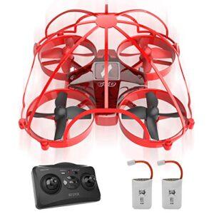 Comprar Drones Para Niños De 5 Años Con Envío Gratuito A Domicilio En España
