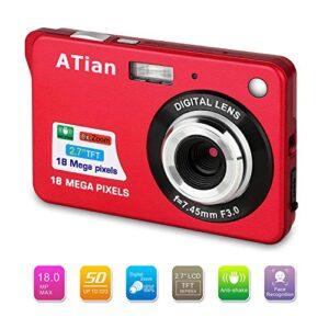 Mejores Comparativas Camaras Digitales Compactas Si Quieres Comprar Con Garantía