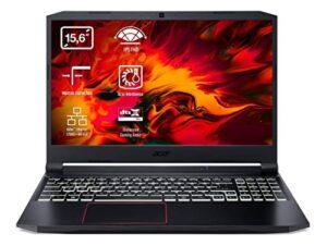 Comprueba Las Opiniones De Laptop I7 Gaming. Selecciona Con Criterio