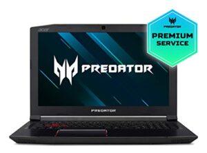 ¿buscas Laptop Gamer Acer Helios 300 Con Descuento Mejor Precio Online