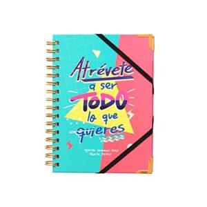 Comprar Agendas 2020 2021 Bonitas Prime Con Envío Gratis A Domicilio En España