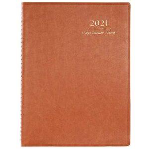 Comparativas Agendas 2021 Cuero Para Comprar Con Garantía