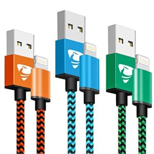 Comparativas Cables Iphone 11 Para Comprar Con Garantía