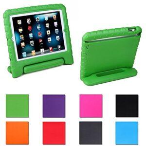 Comparativas Ipad Mini 2 Case Kids Si Quieres Comprar Con Garantía