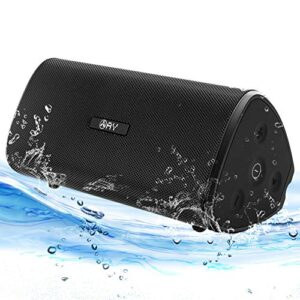 Comparativas Altavoces Bluetooth Portatiles Potentes Para Comprar Con Garantía