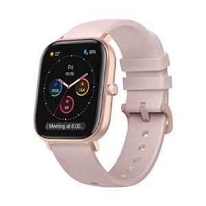 Comparativas Smartwatch Mujer Amazfit Para Comprar Con Garantía