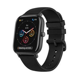 Comprar Smartwatch Hombre Amazfit Con Envío Gratuito A Domicilio En España