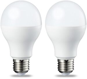 Bombillas Led E27 Luz Fria 100w Valoraciones Reales De Otros Compradores Este Año