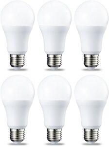 Bombillas Led E27 Luz Calida 10w Valoraciones Reales De Otros Compradores Este Año