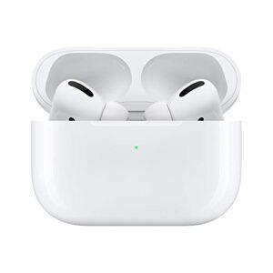 Ipods Pro Inalambricos Apple Opiniones Reales De Otros Usuarios Este Mes