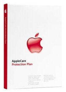 Mejores Comparativas Applecare Plus Si Quieres Comprar Con Garantía