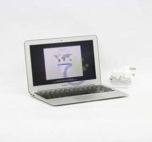 ¿estas Buscando Macbook Air I5 128 Con Descuento Mejor Precio De Internet