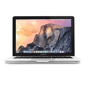 Comparativas Ordenadores Portatiles Apple De 11 Si Quieres Comprar Con Garantía