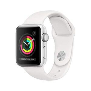 Smartwatch Mujer Apple Valoraciones Verificadas Este Año
