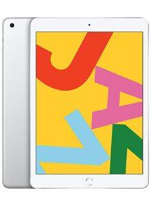 ¿buscas Applecare Ipad Con Descuento Mejor Precio En Internet
