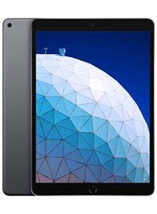 ¿necesitas Ipad Air 3 Generacion Con Descuento Mejor Precio Online