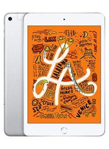 ¿buscas Ipad Mini 5 4g Con Descuento Mejor Precio De Internet