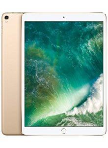 Comparativas Ipad Pro 10.5 512gb Si Quieres Comprar Con Garantía