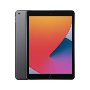 Mejores Comparativas Tablets Apple Ipad Para Comprar Con Garantía