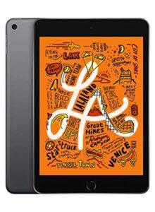 Los Mejores Chollos Y Opiniones De Tablets Apple Ipad Mini