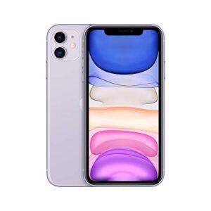 Comprar Iphone 11 128 Con Envío Gratuito A La Puerta De Tu Casa En Toda España