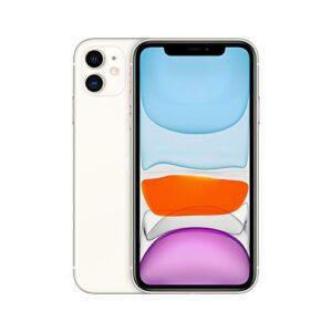 Descuentos Y Valoraciones De Applecare Iphone 11