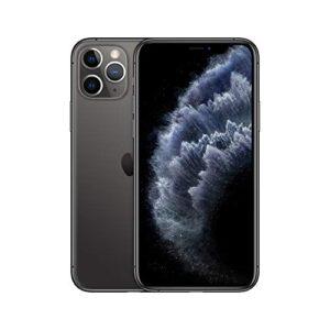 Comprar Iphone 11 Pro 256gb Con Envío Gratuito A La Puerta De Tu Casa En Toda España