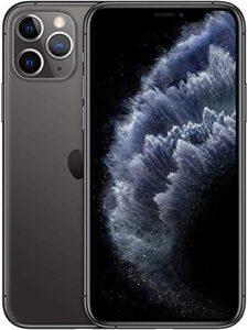Iphone 11 Pro Max Reacondicionado Opiniones Reales De Otros Usuarios Y Actualizadas