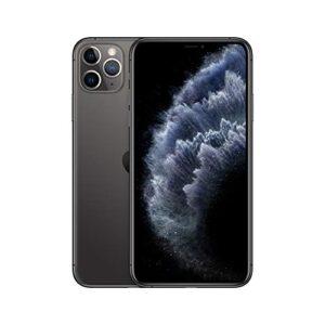 Comprar Iphone 11 Pro Max 512 Gb Con Envío Gratis A La Puerta De Tu Casa En España