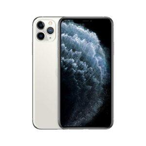 Iphone 11 Pro Max 64 Opiniones Reales De Otros Compradores Este Mes