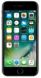 ¿necesitas Iphone 7 128gb Con Descuento El Mejor Precio En Internet