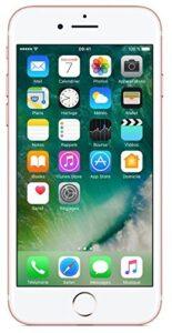 Iphone 7 Plus Opiniones Reales De Otros Compradores Este Mes