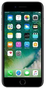 Iphone 7 Plus Reacondicionado Opiniones Reales De Otros Compradores Y Actualizadas