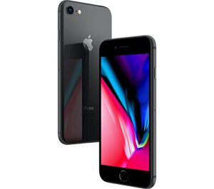 ¿estas Buscando Iphone 8 64 Gb En Oferta El Mejor Precio De Internet