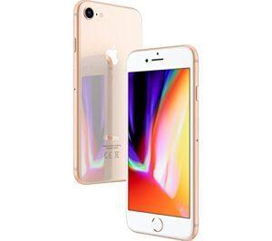 ¿buscas Iphone 8 Nuevo Con Descuento Mejor Precio Online