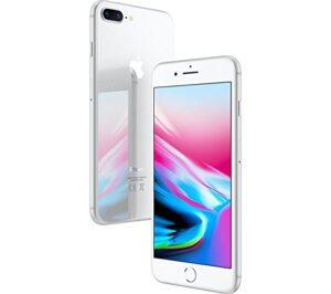 Los Mejores Chollos Y Valoraciones De Iphone 8 Plus 128gb