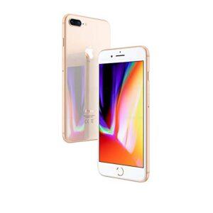 Mejores Comparativas Iphone 8 Plus Reacondicionado Para Comprar Con Garantía