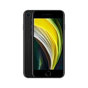 Iphone Se 2020 256gb Valoraciones Reales De Otros Compradores Este Año