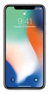Iphone X Reacondicionado Opiniones Reales De Otros Compradores Este Año