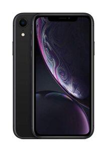 ¿buscas Iphone Xr 128gb Con Descuento El Mejor Precio Online