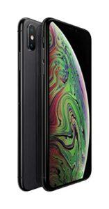 Iphone Xs Max Valoraciones Reales De Otros Usuarios Y Actualizadas