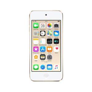 Ipod Touch 2019 Valoraciones Reales De Otros Compradores Este Mes