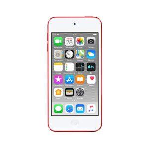 Ofertas Y Valoraciones De Ipod Touch 7 256